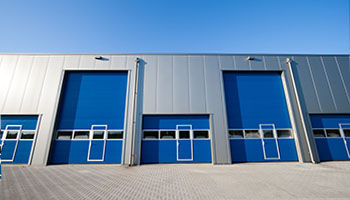 Cheap Business Storage Castelnau